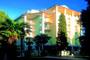 Hotel Marita