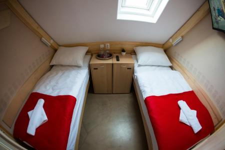 Double Room small